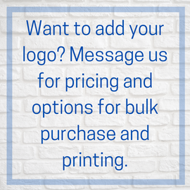 Want to add your logo_ Message us for pr