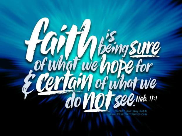 faith image.jpg