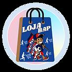 LOJA-BAP -png