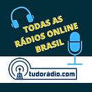 TODOAS AS RÁDIOS DO BRASIL