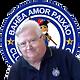 ANTONIO J. M. GARRIDO-TRANSP.png