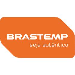 Linha Brastemp