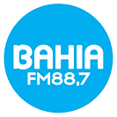 RÁDIO BAHIA