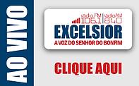 RÁDIO EXCELSIOR / SALVADOR