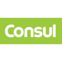 Linha Consul