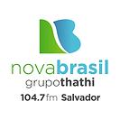RÁDIO NOVA BRASIL