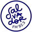 RÁDIO SALVADOR