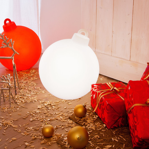 8SEASONSDESIGN_SusanneUerlings_produktsalon_SHININGCHRISTMASBALL_2