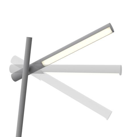 Mimax Lighting Batons