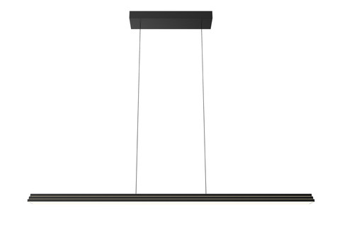 Mimax lighting Gradibus