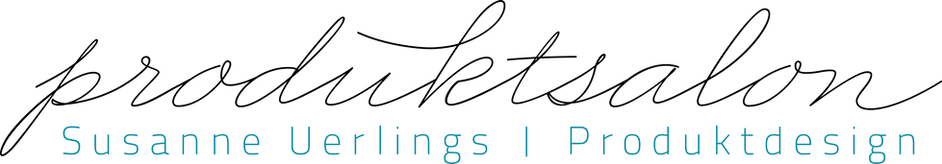 produktsalon_logo_uerlings_web-01.png