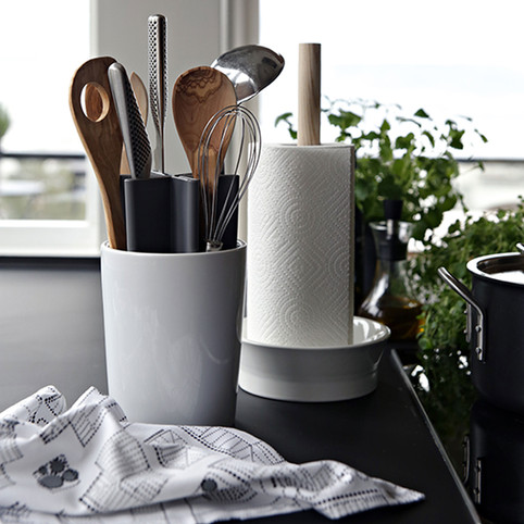 BornInSweden_SusanneUerlings_produktsalon_ANGLEKNIFEBLOCK_7