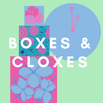 Boxes & Cloxes 2.png
