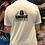 Thumbnail: Bicester Boxing Child t-shirt