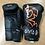 Thumbnail: Rival RS11V Evolution Sparring Gloves - Black