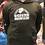 Thumbnail: Bicester Boxing Child Hoodie