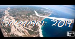 Summer Vlog #4