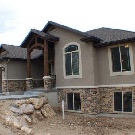 d51d0a991274efdb2084834835e16fc3--house-paint-colors-exterior-paint-colors.jpg