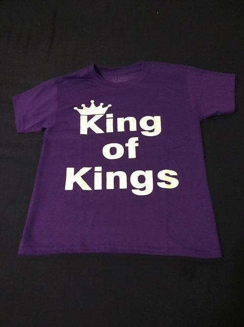 King of Kings T-Shirt