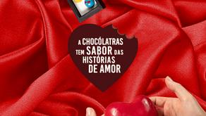 Dia dos Namorados Chocólatras