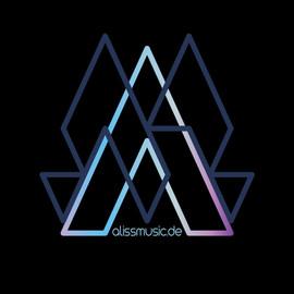 Aliss Music