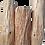 Thumbnail: Kuorittu visakoivuaihio