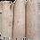 Thumbnail: Visakoivuinen sorviaihio