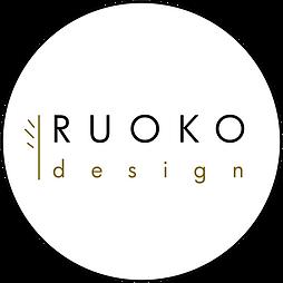 logo_ruokodesign_.png