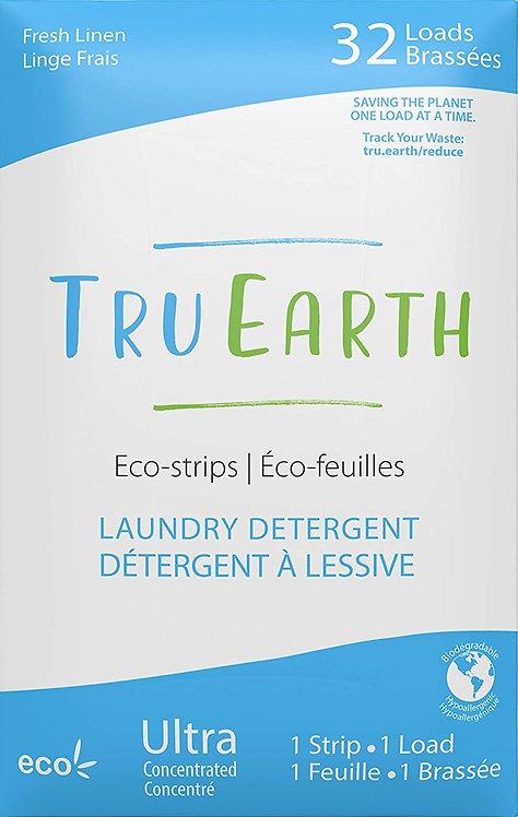 Tru Earth Fresh Linen