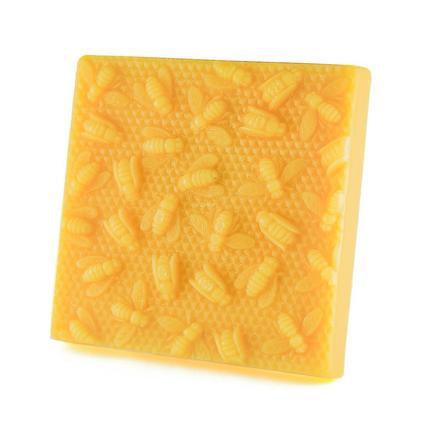 Honeycomb Brick 1lb