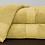 Thumbnail: Butter Yellow Bamboo Towel