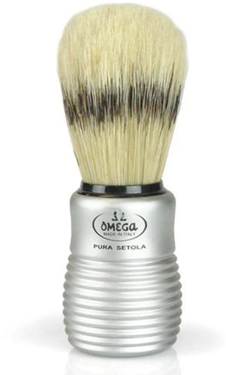 Boars Hair Shave Brush