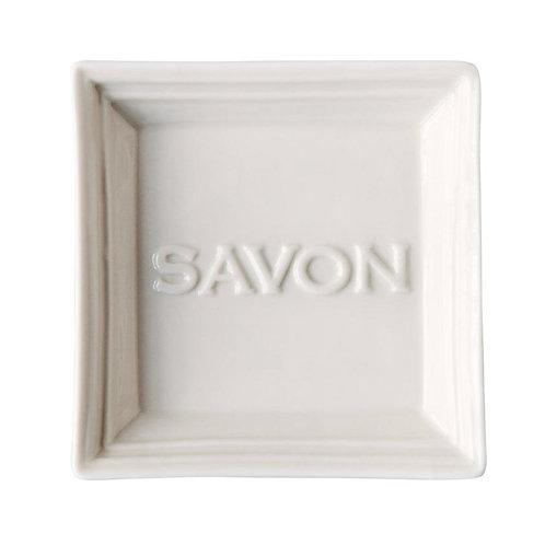 Savon Tray