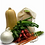 Thumbnail: Reusable Produce Bags Set of 6