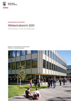 Mittelschulbericht_2020_DT