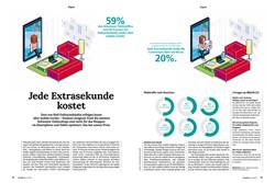 DircetPoint_Mobile_def4