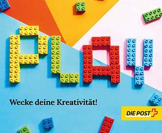 DirectPoint_Titel_5.jpg