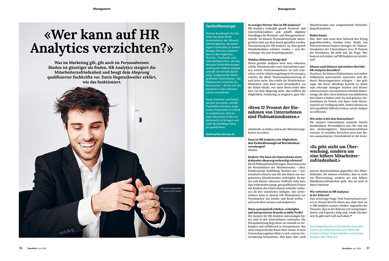 HR-Analytics_def4