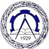 CKZiU nr 1 w Gdyni logo