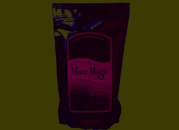 Mare Magic Herbal Supplement 32oz