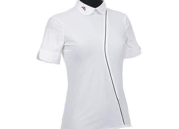 SNAKE ladies shirt sleeve