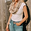 Thumbnail: Bridle & Things Infinity Scarf
