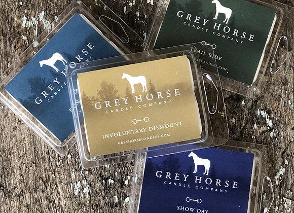 Grey Horse Company Tarts