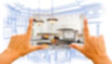 производство мебели сочи