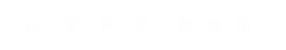 ntpc logo-去背.png