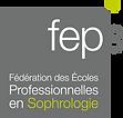 Fédération des Ecoles Professionnelles en Sophrologie