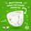 Thumbnail: YokoSun Eco, трусики,  размер М (6-10 кг)