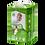 Thumbnail: YokoSun Eco, трусики, размер L (9-14 кг) мини упаковка