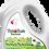 Thumbnail: Гель для стирки YokoSun, Японский органический хлопок, 1л