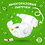 Thumbnail: Подгузники YokoSun Eco размер S (3-6 кг)